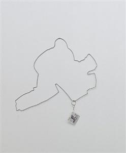 henrik lundkvist<br/>artist: jac leirner