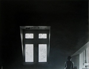 eleanor by harry callahan