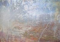 dbp 2 by antonio murado