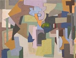 untitled by judith rothschild