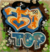 to 729 top by dondi white