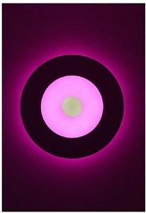 modulation disk by chris levine