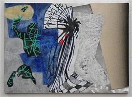 up and around by zigi ben-haim