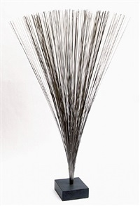 light spray by harry bertoia