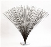 spray by harry bertoia