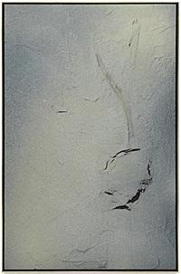 ashtoreth implied - 3 by jules olitski