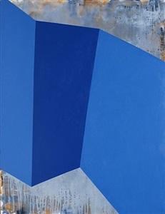 untitled (5.1) by macyn bolt