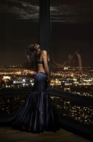 night dreams by david drebin