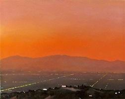 the valley by bradley hankey