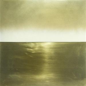 setsunai gold by miya ando