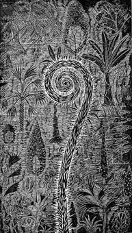 botanica by john buck