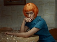 unforgiving by julia fullerton-batten