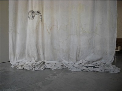 vorhang (eule)