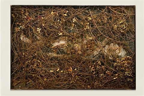 pietà by anselm kiefer