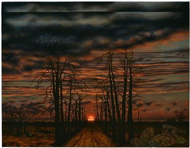solaris by lex thomas