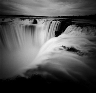 iguassu iv by brian english