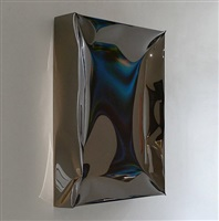 instant karma no.33; (exhibition view)