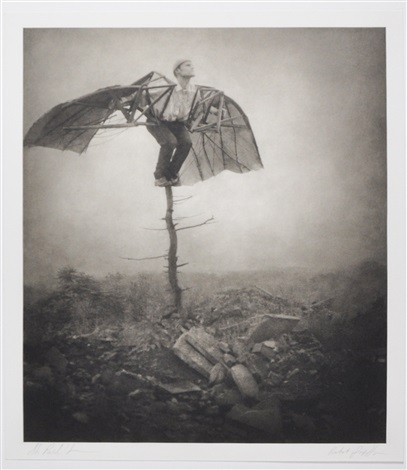 the book of life by robert shana parkeharrison
