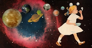 playing god ii by joe webb