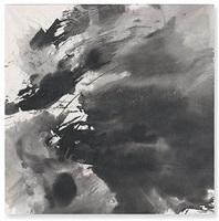 ohne titel by laozhu