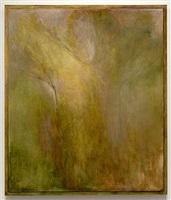 ashton's oak by jake berthot
