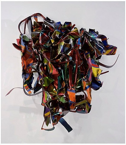 all that is the lovely in men by john chamberlain
