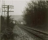 west mifflin, pennsylvania by james welling