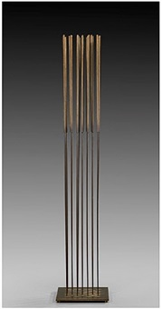 sonambient by harry bertoia