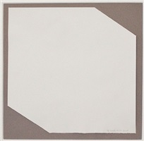 untitled basel by sol lewitt