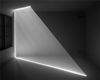 shard of light by james nizam
