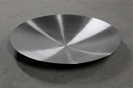 lustral bowl by harriet bart