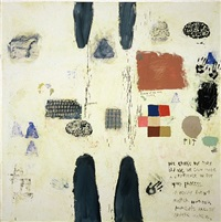 auto diagnosis by squeak carnwath