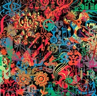 software crash by ryan mcginness