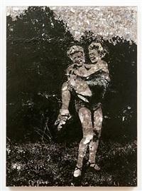 carry me by jane hammond