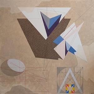 geometric scheme ii by herbert bayer