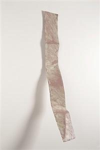 ea s n°5 by raul illarramendi