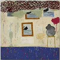 from far away by squeak carnwath