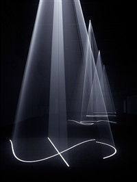 you and i (ii) by anthony mccall