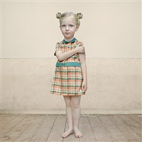 hidden rooms 1 by loretta lux