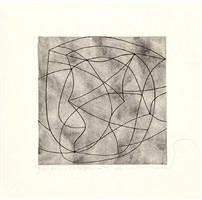 movement by ben nicholson