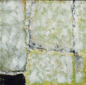 celulle noire by jean mcewen