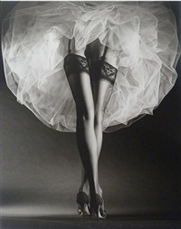 round the clock i by horst p. horst
