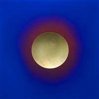 solar vascillation by lita albuquerque