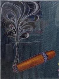 cigar by pavlos (pavlos dionyssopoulos)