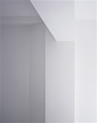 colors of shadow c1023 by hiroshi sugimoto