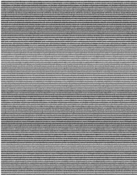 the world of perception by idris khan