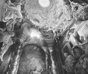 sanctuary by joseph stashkevetch