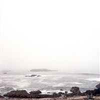 untitled 139806 (half moon bay, california) by tanja alexia hollander
