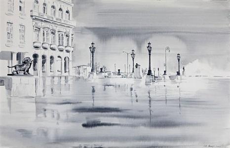untitled by luis enrique camejo