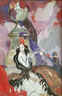 untitled by jean-gabriel domergue